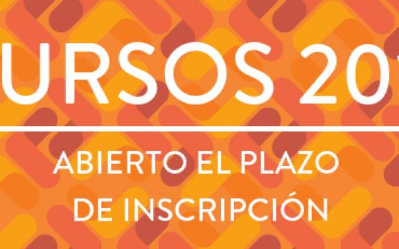 EL CENTRO SOPEÑA MADRID ABRE EL PLAZO DE INSCRIPCIÓN PARA TODOS SUS CURSOS DE ENERO DE 2017