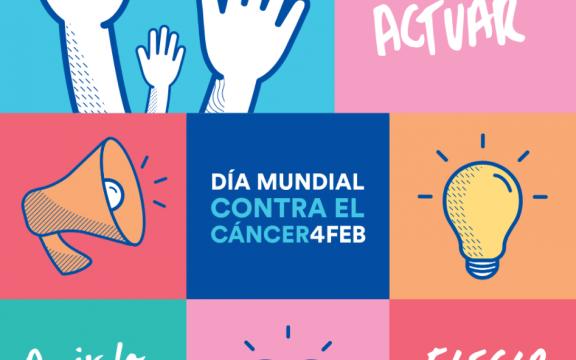 Fundación Dolores Sopeña contra el cáncer