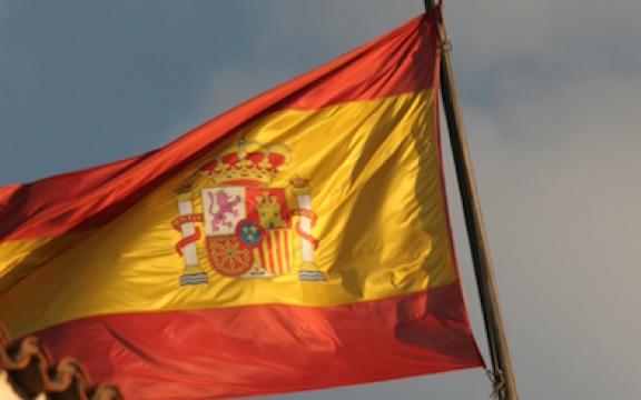 Prepara el examen de Nacionalidad Española con nosotros