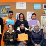 Tolerancia: Seña de identidad Sopeña