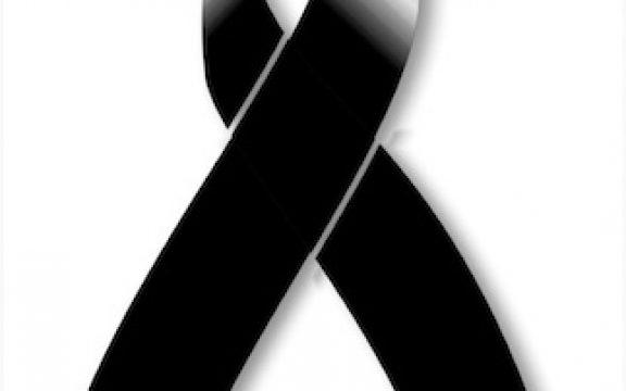 El Centro de Formación y Capacitación Sopeña-Madrid con las víctimas del terrorismo