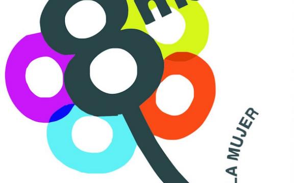 El Centro de Formación y Capacitación Sopeña Madrid celebra el Día Internacional de la Mujer
