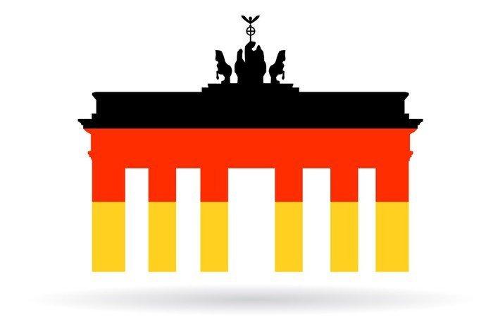 Inglés, francés y alemán