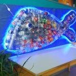 Construcción participativa de Moby Dick