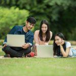 Referencia en el aprendizaje de español
