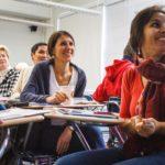 Adquirir cultura y formación