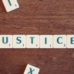 Justicia Social, una lucha diaria