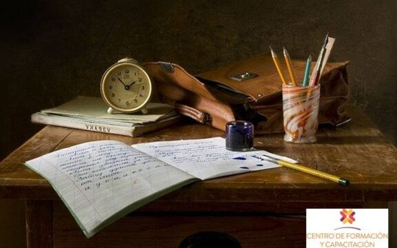 'Coaching' para la inserción laboral