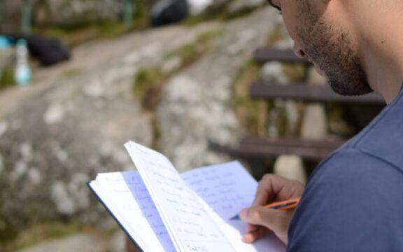 Alfabetización para reducir la desigualdad