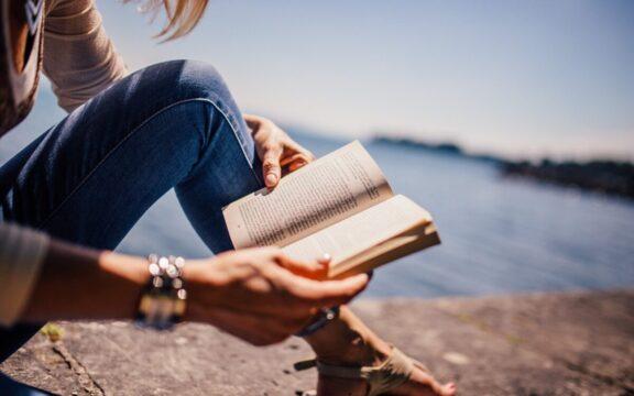 Acerca de los libros y la lectura